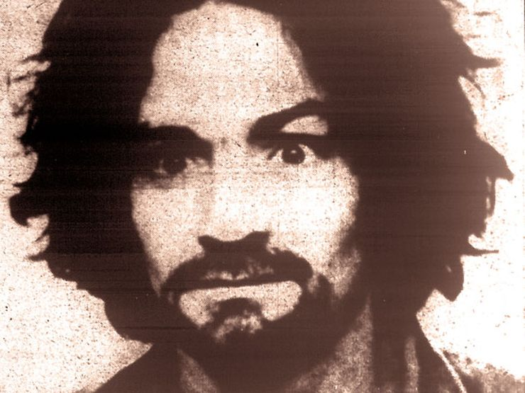 47 Years Later: The Manson Family and The LaBianca Murders