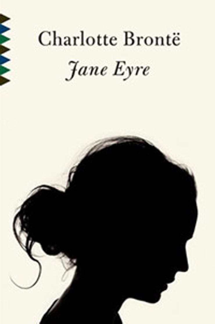 """in what sense is jane eyre Watch and learn: the power of seeing in jane eyre and villette in a time when   this type of seeing, termed the """"clinical gaze"""" by michel foucault, is a way of."""