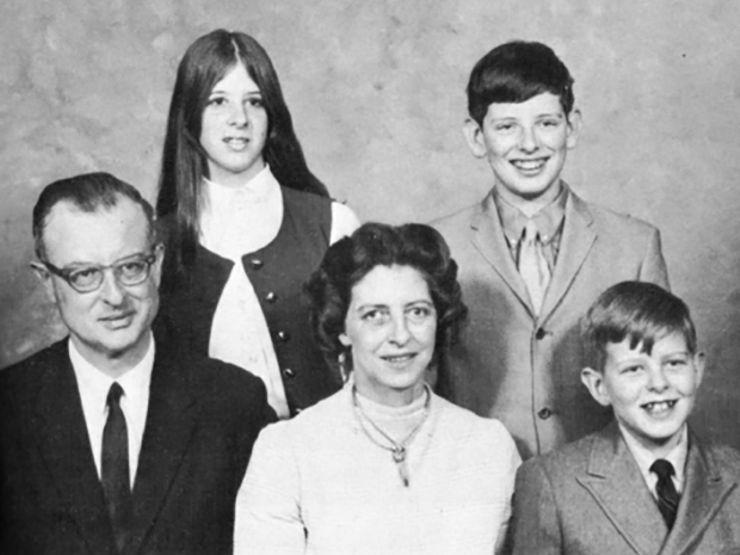 List_family_murder