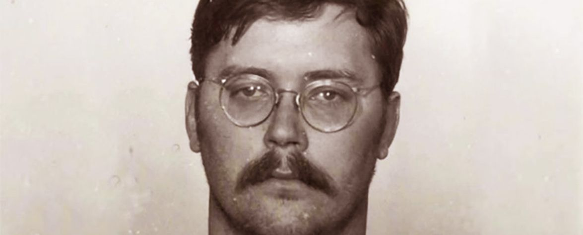 You Can Now Listen to Real-Life Serial Killer Ed Kemper Read from <em>Flowers in the Attic</em>