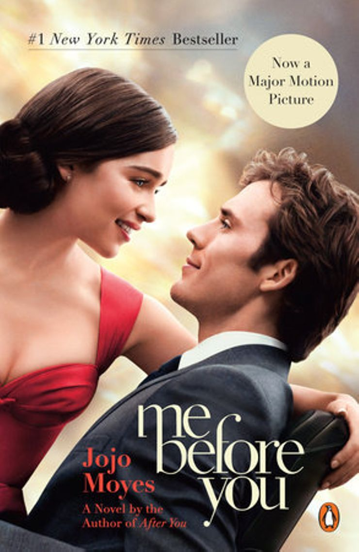 Buy Me Before You at Amazon