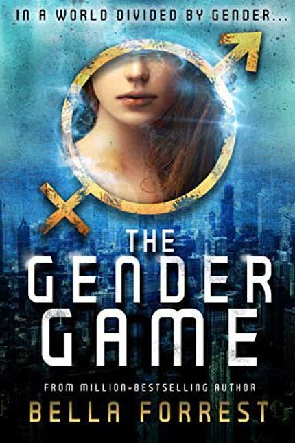 Buy The Gender Game at Amazon