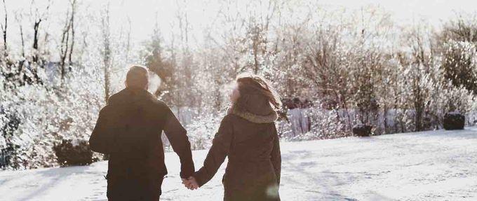 amazing winter romances feature
