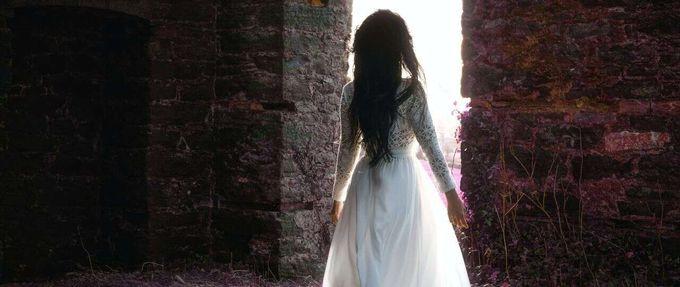 fantasy romance header