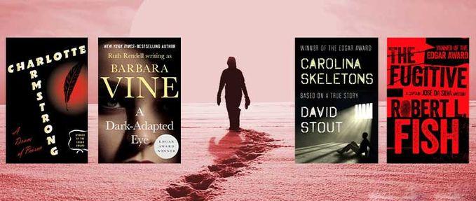 award-winning-mystery-books