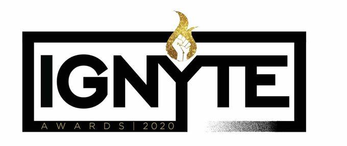 Ignyte Awards