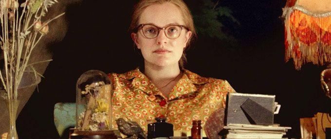 horror movies on netflix hulu amazon prime shirley elisabeth moss
