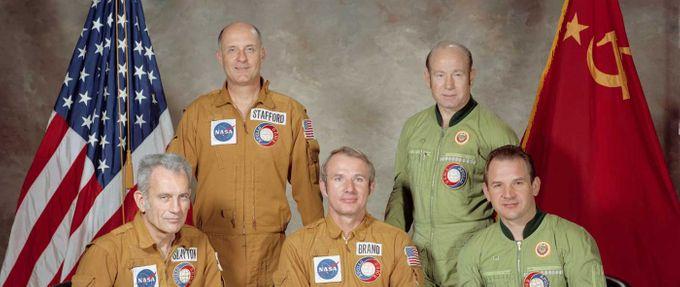 soviet-american-space-alliance