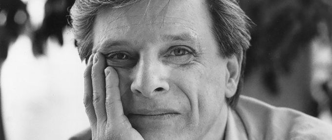 harlan ellison article