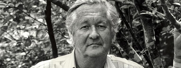 quotes about depression from william styron s memoir darkness