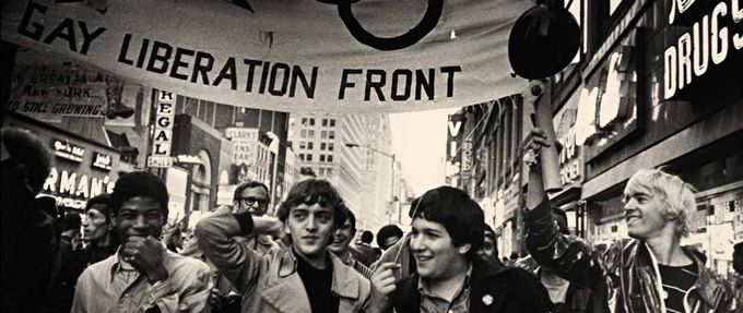 books-to-commemorate-the-stonewall-riots