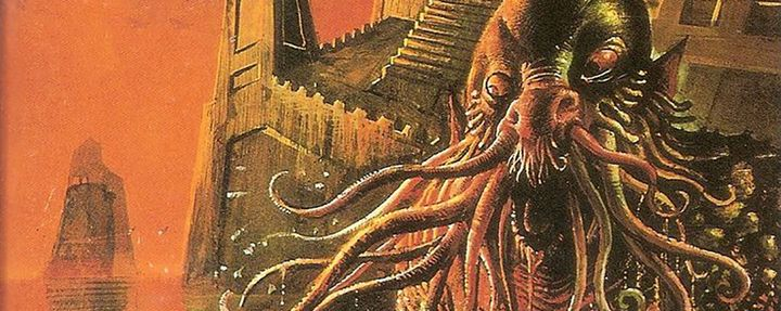 books_for_fans_of_hp_lovecraft
