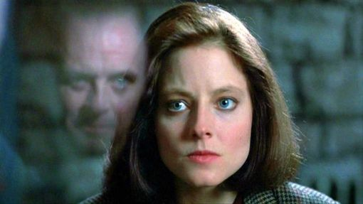 20 Twisted Psychological Thriller Movies That Will Mess with Your Head