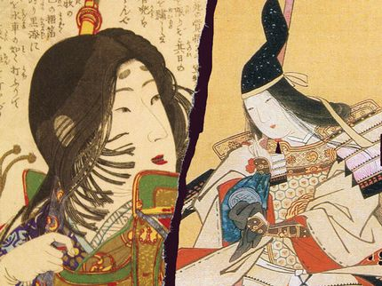 """""""Discovery of the Century"""" uncovered in Japan Md_161c52-japanese-female-samurai"""