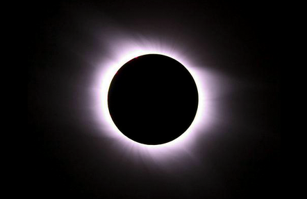 great American eclipse giveaway