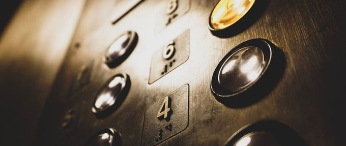 the elevator game builds on online lore and speculation about elisa lams death in cecil hotel feature