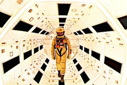 13 Thrilling Space Movies, from the Classics to the Contemporary