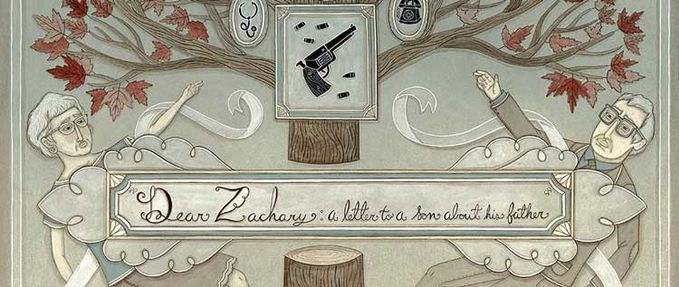 dear-zachary-documentary