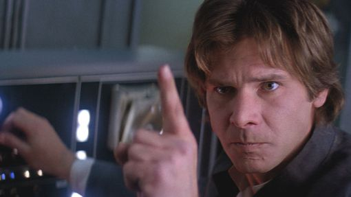 50 Star Wars Quotes From A Galaxy Far Far Away