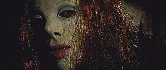 most disturbing horror movies of all time