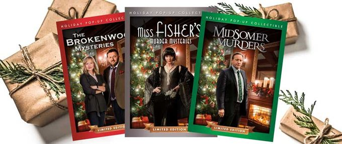 holiday-episodes-mystery-tv-shows