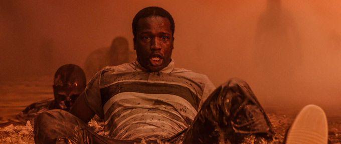 his house netflix horror movie