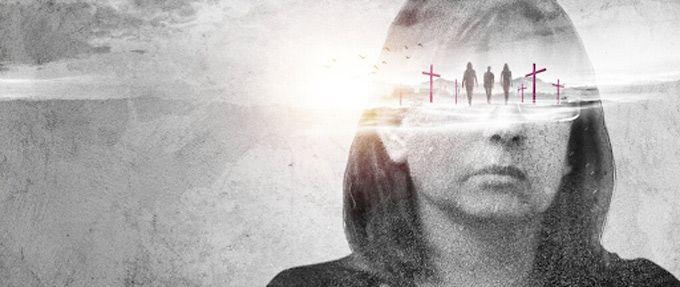 true crime documentaries netflix hulu amazon october 2020 The Three Deaths of Marisela Escobedo