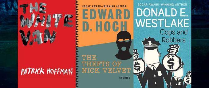 heist-books