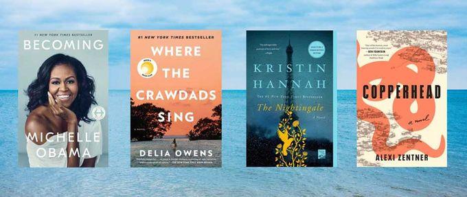 best-books-you-read-summer-2019