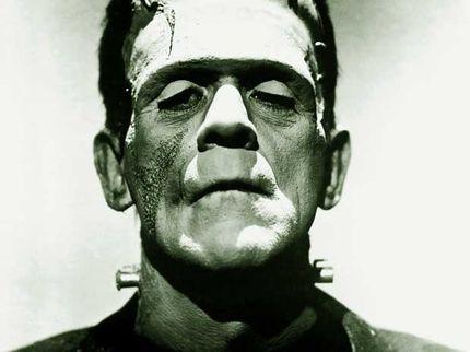 Its Alive 9 Best Frankenstein Movies