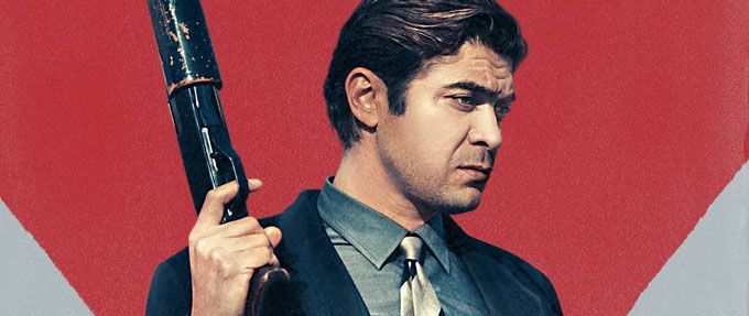 gangster movies on netflix the ruthless