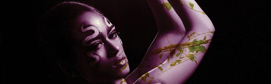Wild Seed Octavia Butler