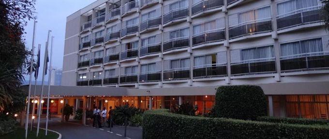 rwandan genocide hotel rwanda
