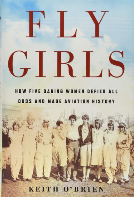 20 Biographies Of Remarkable Women That You Need To Read