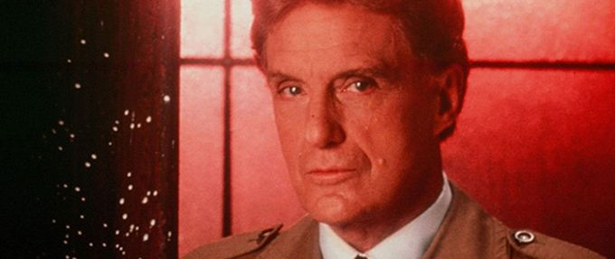 10 Scariest Paranormal 'Unsolved Mysteries' Episodes
