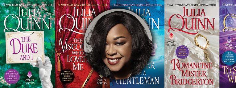 Shonda_Rhimes_to_Adapt_Julia_Quinn's_Historical_Romance_Series