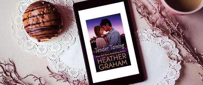 tender taming ebook, a cheap romance book online