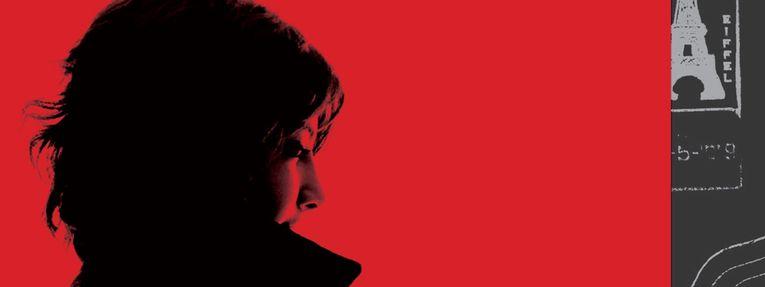 best_thrillers