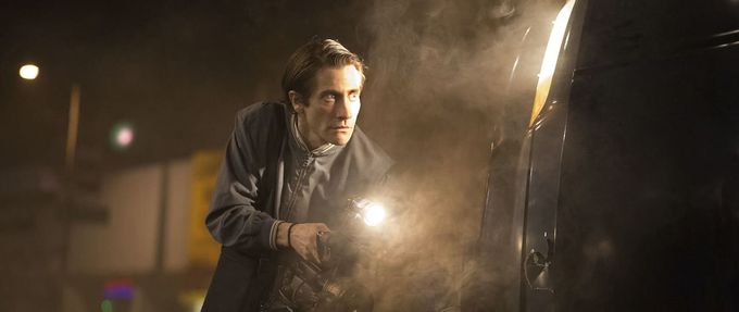 streaming august 2020 nightcrawler featured image