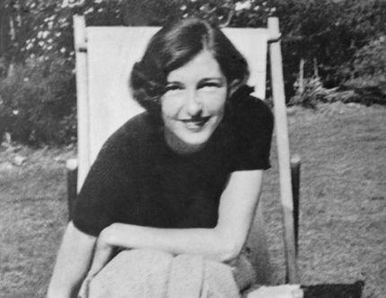 6 Incredible Female Spies of World War II