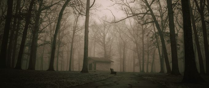 ghost_books