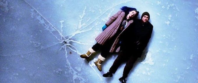 romance movies netflix august 2020 eternal sunshine of the spotless mind featured image