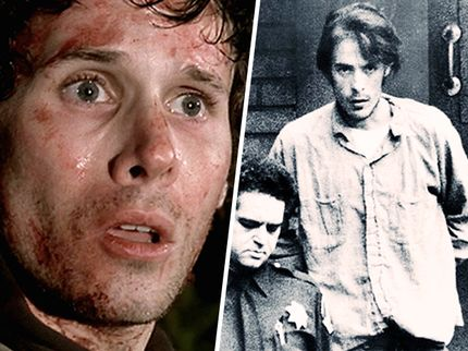 6 Cases from Criminal Minds Based on Real-Life Crimes