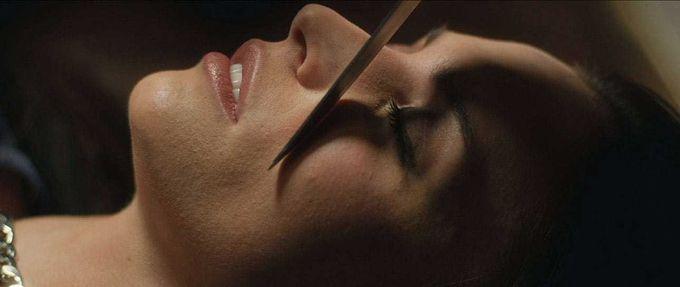 best-psychological-thrillers-on-netflix