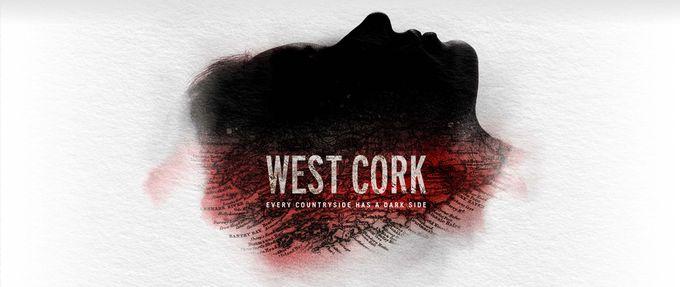 west cork podcast
