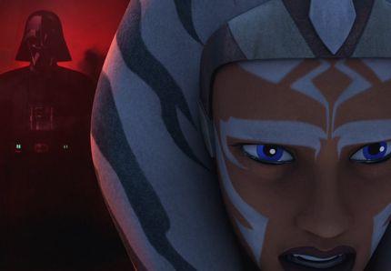 50 Star Wars Quotes From A Galaxy Far Far Away