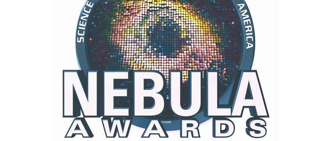 Nebula conference 2020 online