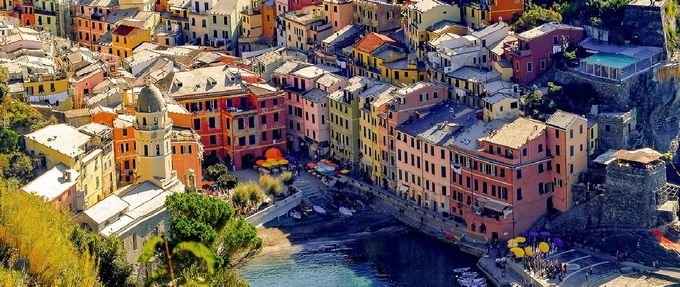 liguria-feature-literary-vacation-spots