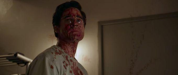american crime story season 2 trailer