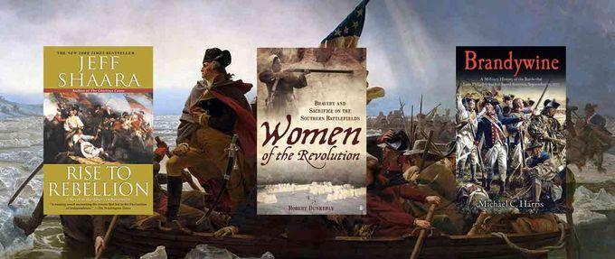 american-revolution-books-feature